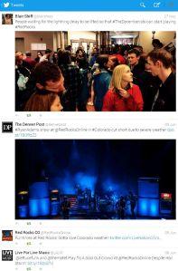 2015-06-tweets